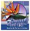 Resort Hotels in Carlsbad, California